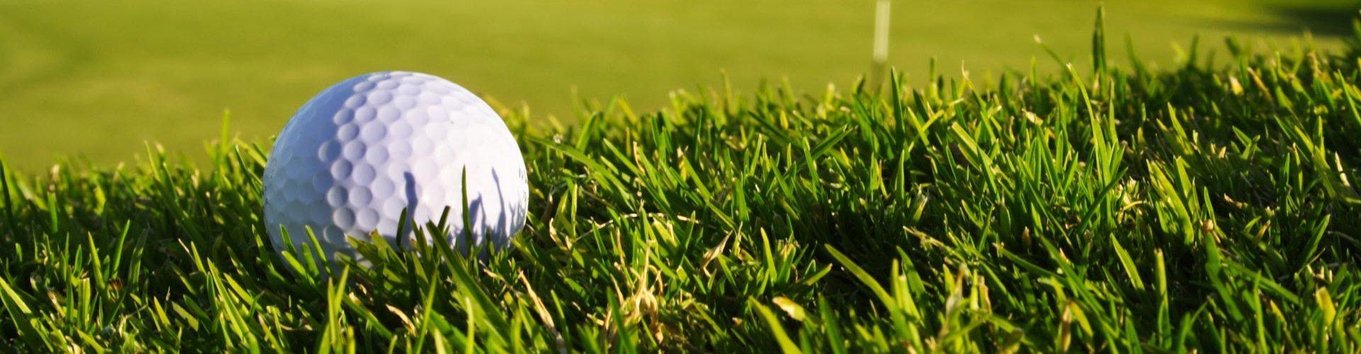 Golfguiden online   golfguide skandinavien   golfguiden online.se
