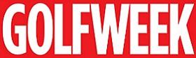 Golfnyheter-GolfWeek