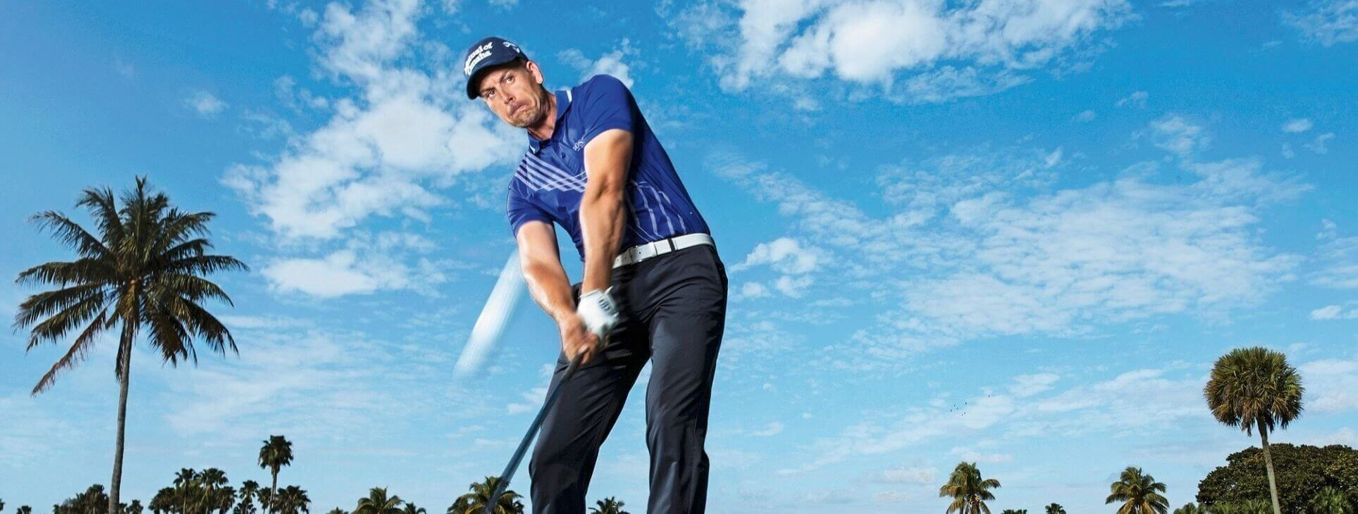 Golfnyheter-Golfdigest