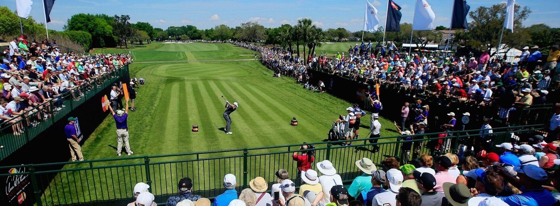 Golfnyheter-SkySport- PGA touren