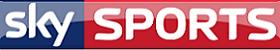 Golfnyheter-SkySports