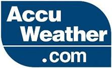 accuweather-logo