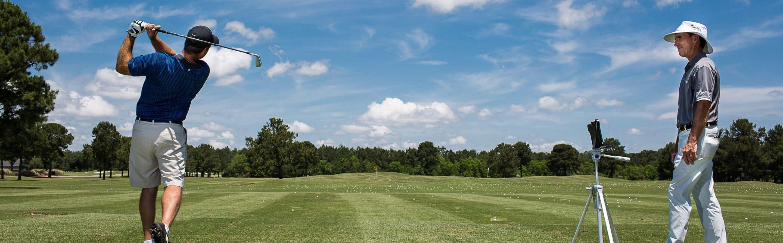 Golfmarknaden