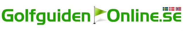 Golfguiden Online
