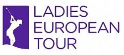 Ladies European tour – Europatouren Damer. Leaderboard, Order of merit, Spelarstatistik m.m. Klicka på logo för mer information!