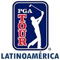PGA tour Latinoamérico – Sydamerikanska touren herrar. Undertour till Web.com touren. Leaderboard, Order of merit, Spelarstatistik m.m. Klicka på logo för mer information!