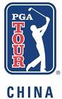 PGA tour China – PGA touren Kina Herrar är undertour till Web.com touren. Nyheter, Order of merit, m.m. Klicka på logo för mer information!