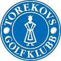 Torekov  Golfklubb