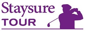 European tour – Staysure tour – Seniortouren Europa Herrar. Leaderboard, Order of merit, Spelarstatistik m.m. Klicka på logo för mer information!