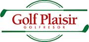 Golfplaisir