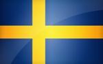 sverige-flagga
